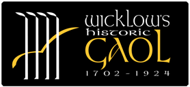 Wicklows Historic Gaol Logo