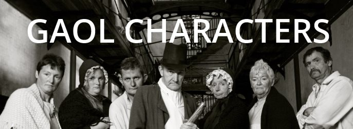 3_characters