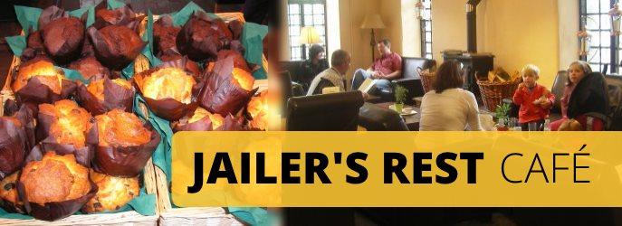 jailers-rest-cafe